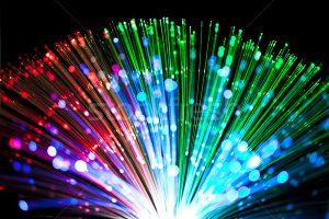937966_aydınlatma-soyut-ışık-teknoloji-arka-plan-sanat