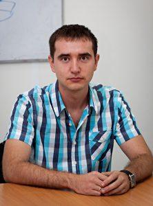Низамутдинов